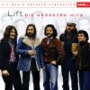 LIFT - Die größten Hits